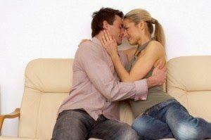 Como Mantener Tu #Matrimonio: Aqui encontrarás algunas #Ideas Para Conservarlo Intacto. No deje que la #rutina acabe con tu #relación
