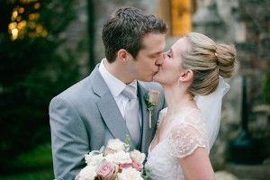 Tendances mariage 2012 {boule de cristal inside}