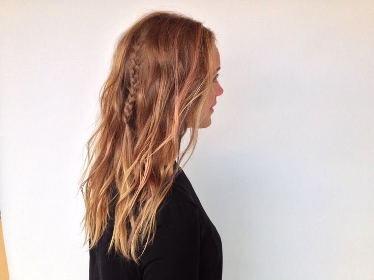 33 Best Images About Hair By Anton Thestylist On Pinterest