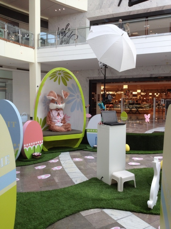 1000 Images About Seasonal Decor On Pinterest Gardens Shopping Mall And Commercial Christmas