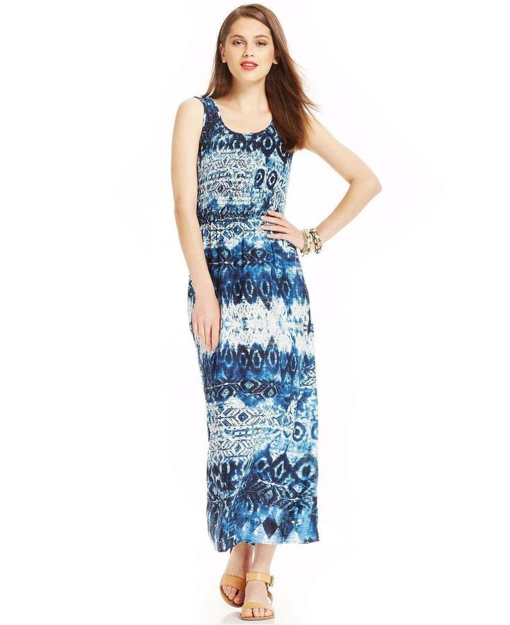 Cheap petite maxi dresses uk