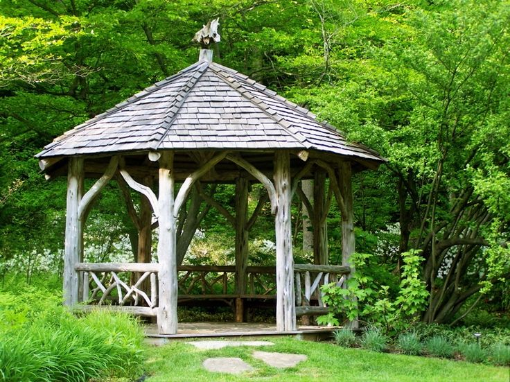Ravishing  Ideas About Garden Gazebo On Pinterest  Gazebo For Sale  With Excellent Buck Garden Gazebo Created For A Client Of Natural Edge  Approximately     Sustainably With Archaic Vision Garden Sheds Also Derby Garden Centre Little Eaton In Addition Garden Lesson Plans For Toddlers And Kew Gardens Station As Well As How To Draw A House With Garden Step By Step Additionally Making A Fairy Garden From Nzpinterestcom With   Excellent  Ideas About Garden Gazebo On Pinterest  Gazebo For Sale  With Archaic Buck Garden Gazebo Created For A Client Of Natural Edge  Approximately     Sustainably And Ravishing Vision Garden Sheds Also Derby Garden Centre Little Eaton In Addition Garden Lesson Plans For Toddlers From Nzpinterestcom