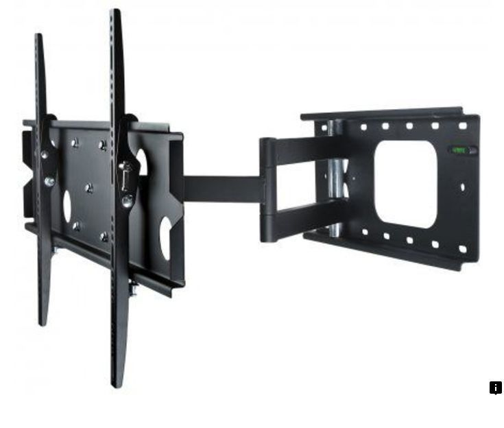 Read More About 32 Inch Tv Bracket Please Click Here To Read More See Our Exciting Images In 2020 Wall Mounted Tv Tilting Tv Wall Mount Tv Wall Brackets