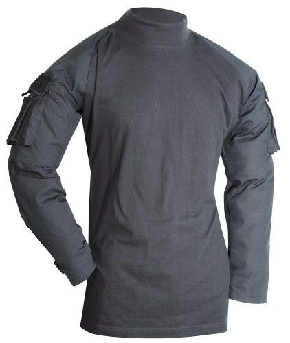 Voodoo Tactical Combat Shirt - Black - Xlarge VooDoo Tactical,http://www.amazon.com/dp/B003HA9HQS/ref=cm_sw_r_pi_dp_ScJYsb0AVPKNSEWN