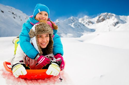 Sign up for the right insurance package and have a safe ski trip in Southern Hemisphere. #travelinsurance