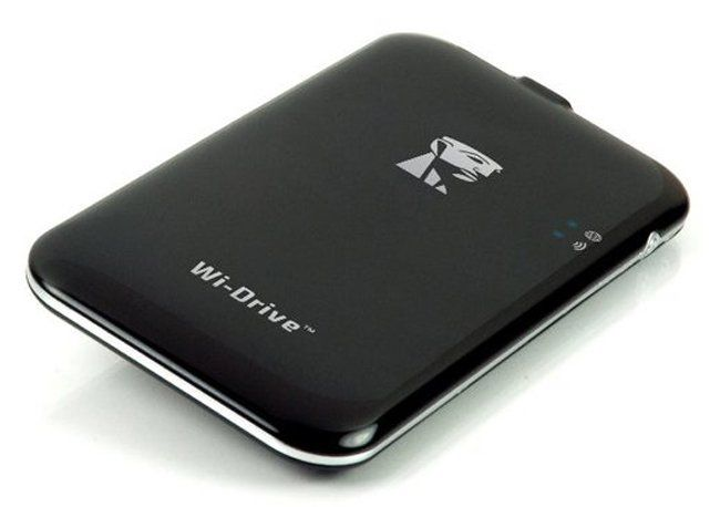 Actualización del App y hardware para Wi-Drive http://www.onedigital.mx/ww3/2012/04/14/actualizacion-del-app-y-hardware-para-wi-drive/: Para Wi Drive, Wi Drive Kingstontech, Del App, Productos Presentados
