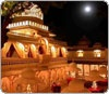 Heritage Tour Packages, Kerala Tour Packages, Kerala Backwater Tour Packages