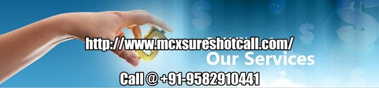 We at MCX Sureshot Call, We Offers You Crude Oil Trading Tips,Crude Oil Updates,Sureshot Crude Oil Tips,Mcx Crude Oil Call,MCX Calls in Crude Oil,Crude Oil Commodity Tips,Todays Crude Oil Updates,Mcx Crude Oil Tips,Commodity Crude Oil Tips, Crude Oil Bumper Calls, HNI Calls In Crude Oil,Commodity Crude Oil Jackpot Call,Positional Commodity Tips,Crude Oil Sure Call,Crude Oil Bumper Calls,Crude Oil Jackpot Calls with 95% - 99%  Accurate Tips.