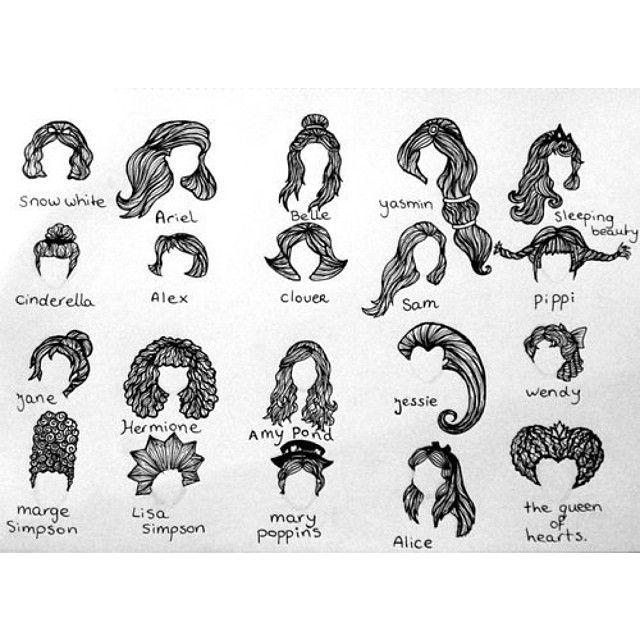 Hunger Games Peeta Drawing Famous #hair #styles! ...