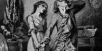 A arte tem o poder de embelezar nosso cotidiano. Para Schopenhauer as obras de arte eram um dos elementos estéticos capazes de suprimir momentaneamente o nosso estado de dor. Picasso sem sombra de dúvidas foi uma das maiores influências artísticas do século XX, sendo estritamente o maior expoente do cubismo.