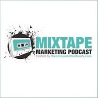Mixtape Marketing Podcast Epsoide 15   Interview With Pat Para From Freestylerapsforall.com by TheCorporatethiefBeats on SoundCloud