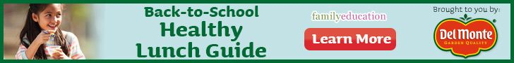 First Day at the Secondary Level: Teaching Advice for Back to School (Grades 9-12) - TeacherVision.com