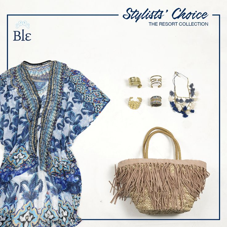Love-love-love the shirtdress! It is the ultimate fashion item of September! Pair it with a stylish bag and lots of jewellery and… you are good to go! #StylistsChoice Get the combo here http://www.ble-shop.com #BleResortCollection #StylistsChoice #Fashion #Style #Shirtdress #Shirt #Dress #Jewellery #Bag #Stylish #Fashionable #CoolOutfit #Stylist