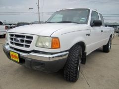 2002 #Ford #Ranger XLT Extended Cab V6 Automatic with Power Equipment Just Reduced to $4,988! -- http://www.cashcarstore.com/classifieds/category/209/Trucks/listings/14671/2002-Ford-Ranger-XLT.html  #FordRanger #S10 #GMCSonoma #CashCar #CheapCar #CheapTruck