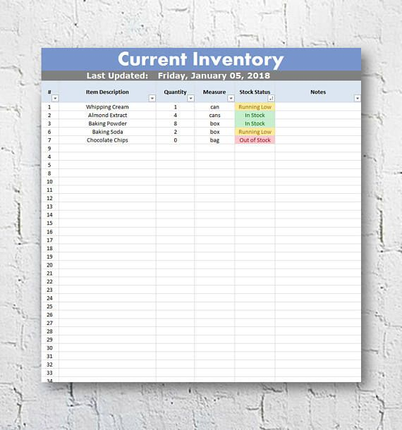 18 best cake pricing images on Pinterest Microsoft excel, Home