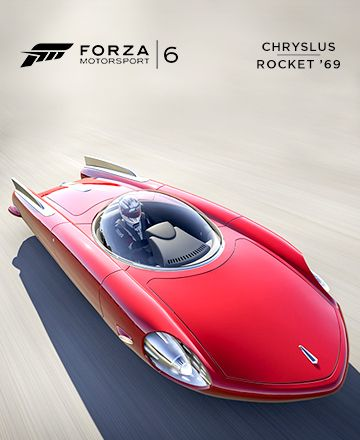 Dhruva feel proud to be involved in bringing these iconic cars from the Fallout series and Hotwheels to the Forza roster.