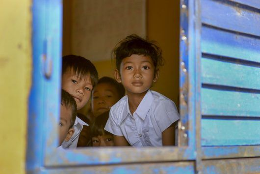 10 Important Facts to Know About Refugees in Thailand