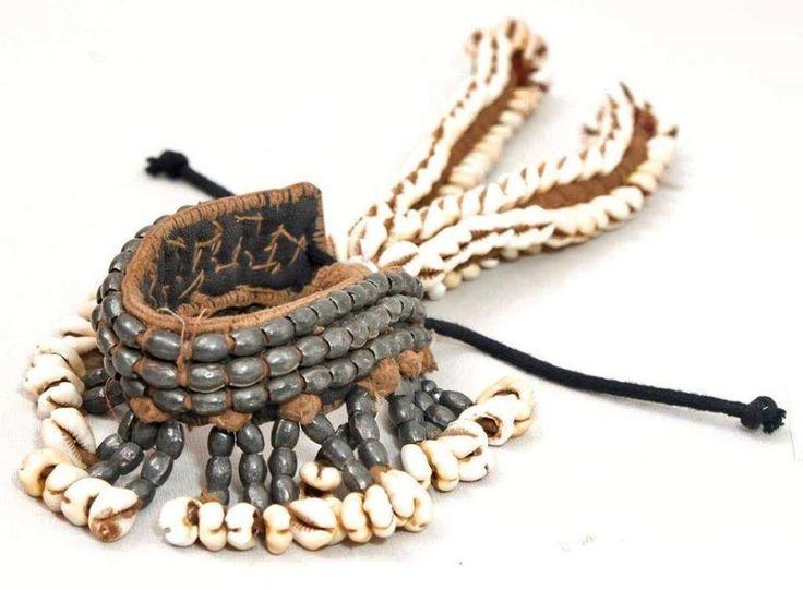 Super Gave Antieke Gypsy Tribal Banjara Ethnic Armband Hand gemaakt in India.Banjara, de Zigeuners van India. Te koop op facebook pagina:Tibetaanse sieraden.