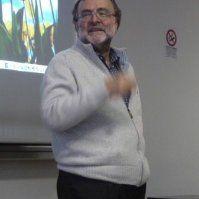 Dibattito sull'Esame di stato 2017: Giuseppe Anichini - La centralità formativa della matematica