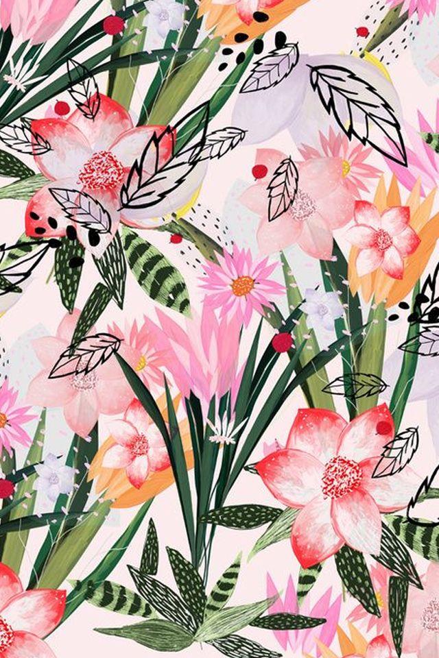 Recentemente, eu passei a receber várias visitas por causa desse post aqui . Muita gente acabou pinando os patterns no Pinterest (me segue...