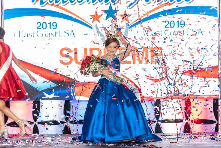 Pin on Beauty Competition Gowns PreTeen and Teens