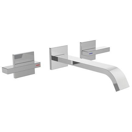 Mico Bathrooms | KOHLER LOURE (692847)