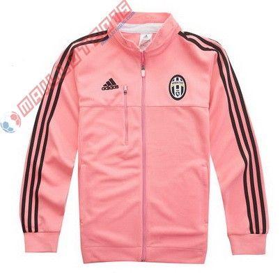veste juventus pas cher,Veste Adidas training Juventus 2016
