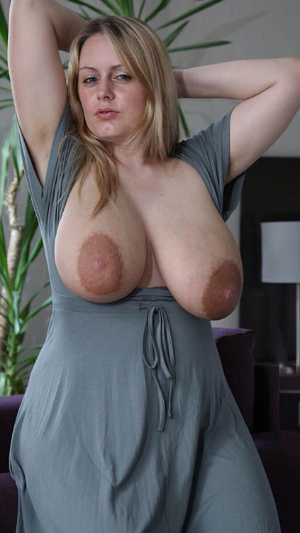 nude girl with hand up pussy