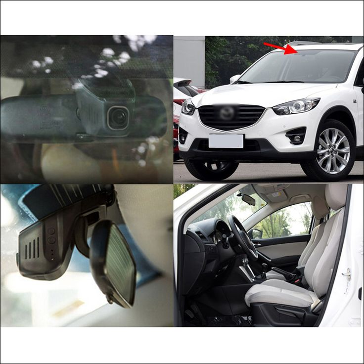 Price Of New Mazda Cx 5: 17 Best Ideas About Mazda Cx5 On Pinterest