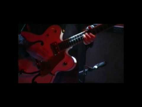 ▶ Mick Flannery - 'Wish You Well' from Cork Opera House - YouTube