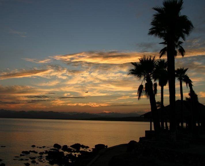 california paesaggi - Cerca con Google