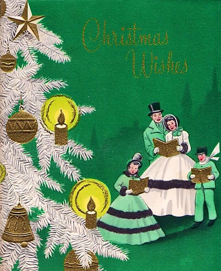 447 best christmas carolers images on pinterest christmas carol christmas caroling fandeluxe Image collections