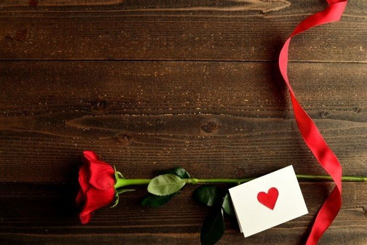 how to wish valentine day sms