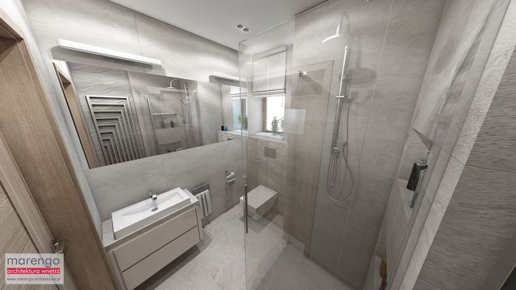Więcej na: http://marengo-architektura.com/portfolio/nowoczesny-dom/