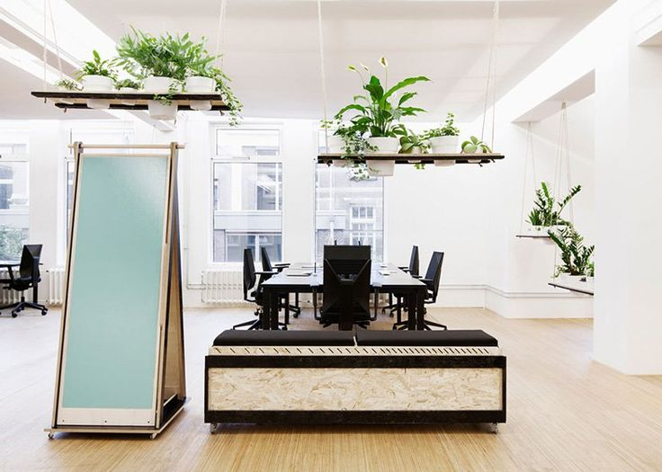 100 best AKDI dream office images on Pinterest Office designs