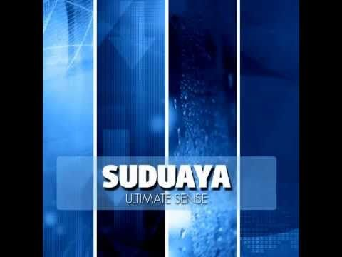 Suduaya - Ultimate Sense - YouTube