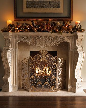 1000+ ideas about Off Center Fireplace on Pinterest  Fireplaces, Fireplace Design and Brick ...