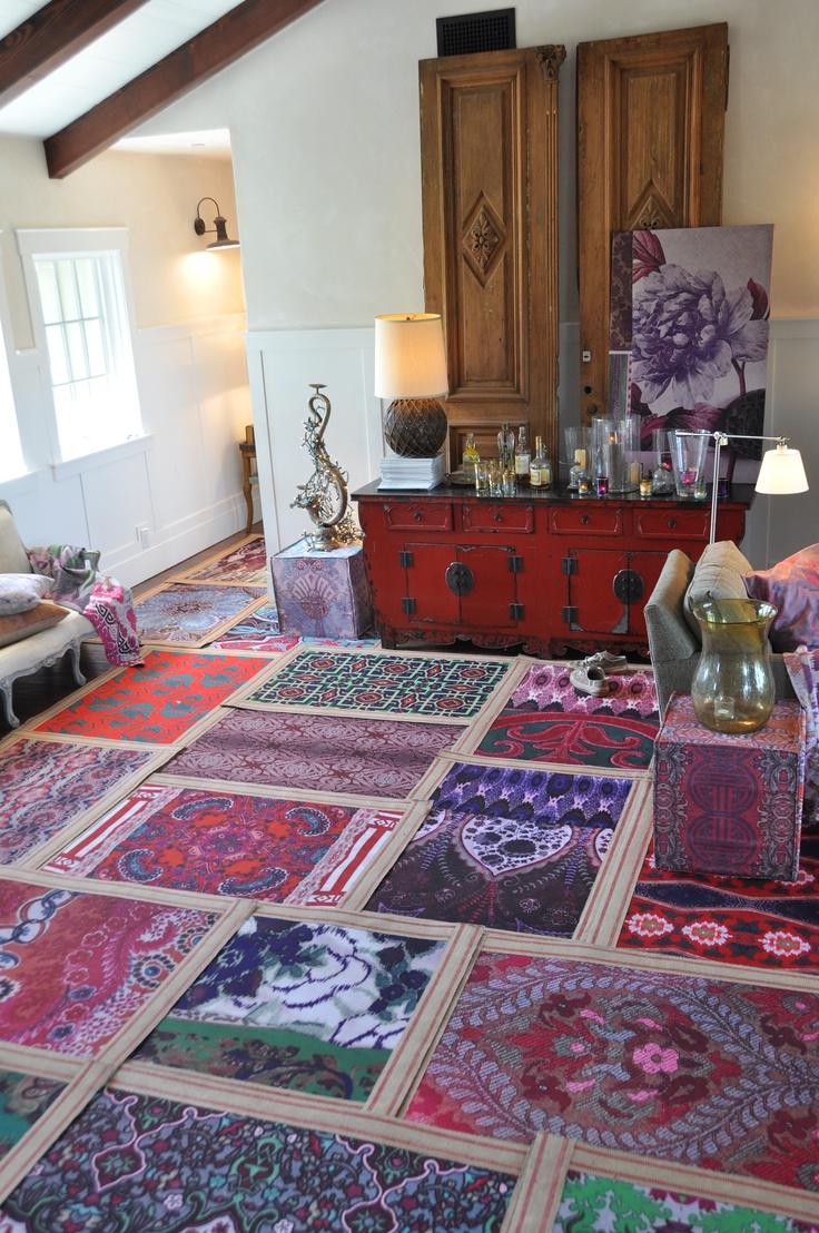 cool rug designs. Designer Tracy Porter Cool Rug Designs S