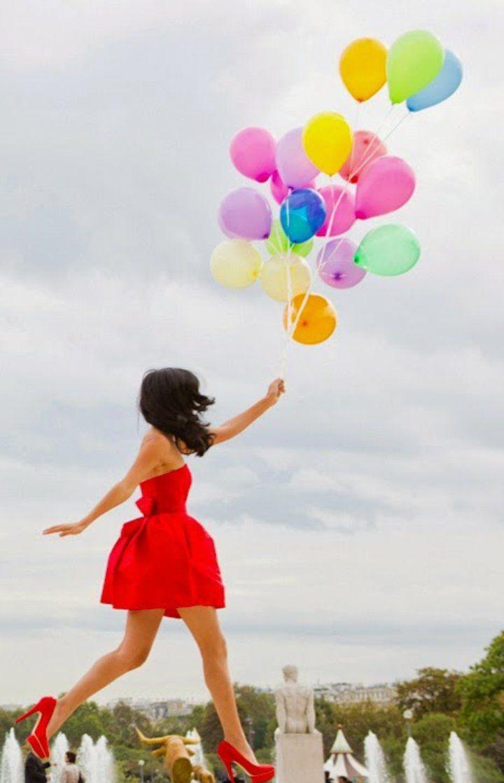 51 besten Luftballons Bilder auf Pinterest  Luftballons Fotografie und Fotoshooting