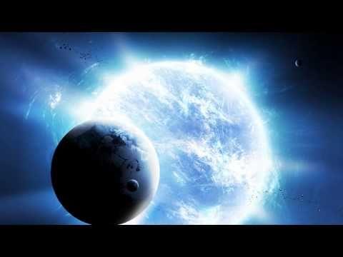 supernova movie torrents - photo #23
