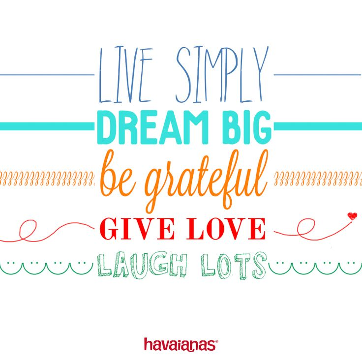 Live Laugh Love Dream Quotes: 59 Best Quotes To Live By Images On Pinterest