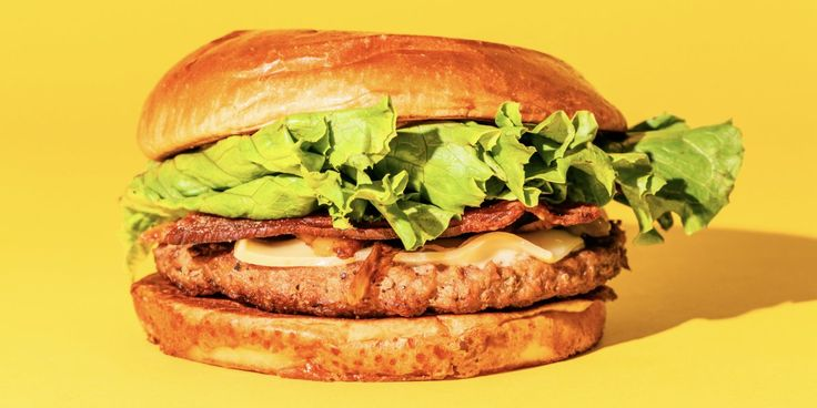 The biggest change to McDonald's menu in 40 years has just been tweaked, and we decided to try out the new options.