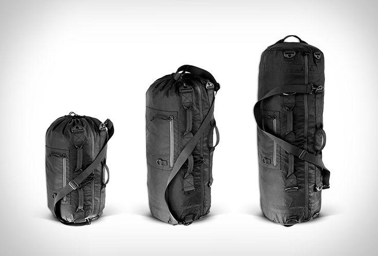 TAB ADJUSTABLE BAG #thatdope #sneakers #luxury #dope #fashion #trending