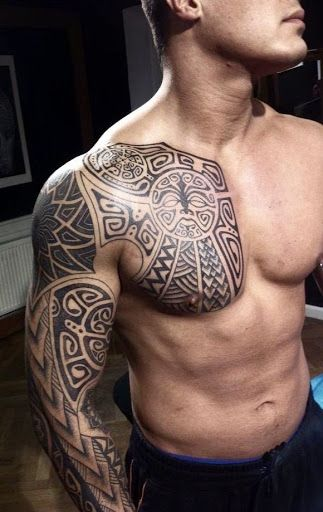 Top 50 Best and Awesome Tattoos For Men | Tattoos Me tatuajes | Spanish tatuajes |tatuajes para mujeres | tatuajes para hombres | diseños de tatuajes http://amzn.to/28PQlav