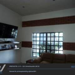 Encuentra aquí las mejores ideas para salas multimedia de estilo rústico. 147 fotos de salas multimedia de estilo rústico te servirán de inspiración para la casa de tus sueños.