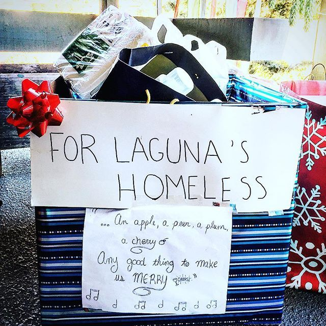 What if you threw a party & asked everyone to bring toiletries & other basic needs for your local homeless shelter? A gift that keeps on giving. #friendshipshelterlagunabeach #shareable #charitybeginsathome #endhomelessnessnow #mentalhealthawareness #partyforgood #givemoretakeless #kindnessismagic #goodideas