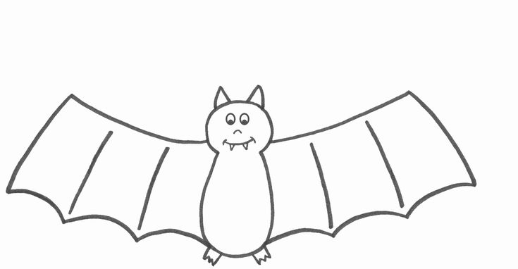 Bat Coloring Pages Awesome Lunar Eclipses and Nutsoidness