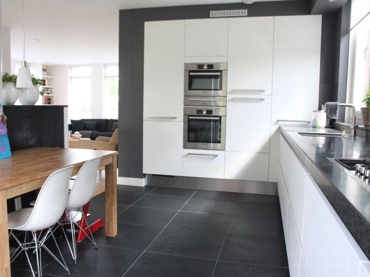 260 Best Flooring Images On Pinterest | Flooring, Floors And