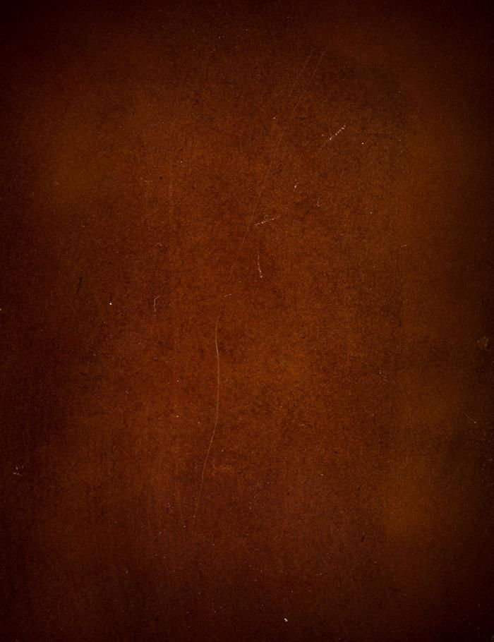 Dark Orange Printed Old Master Photography Backdrop J 0468 Photography Backdrop Backdrops Background For Photography