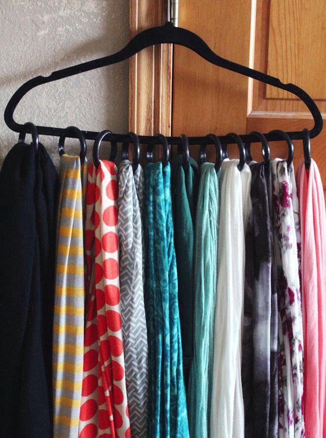 Best 25 Scarf Curtains Ideas On Pinterest Bohemian Curtains Gypsy Curtains And Boho Curtains